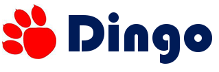 Dingo Bus Hire Perth